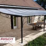 terrasse-couverte-en-polycarbonate-4