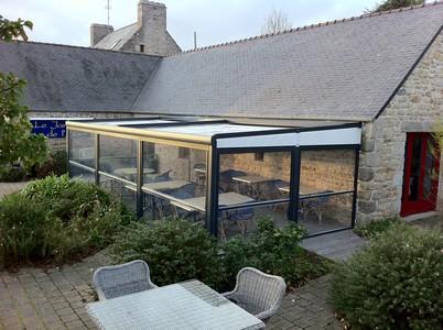 terrasse couverte fumeur 5