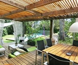 terrasse-couverte-maison-ancienne-1