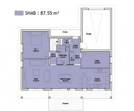 terrasse-couverte-shon-1