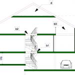 terrasse-couverte-shon-6