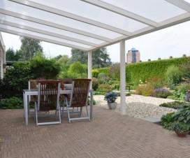 terrasse-couverte-toit-transparent-1