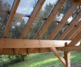 terrasse-couverte-transparente-1