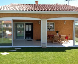 terrasse-couverte-veranda-1