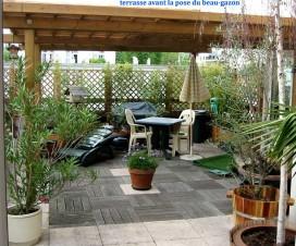terrasse-jardin-appartement-1