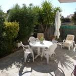 terrasse-jardin-appartement-2