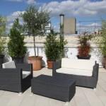 terrasse-jardin-appartement-4