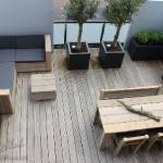 terrasse-jardin-appartement-5