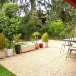 terrasse-jardin-appartement-6