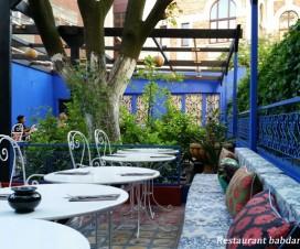 terrasse-jardin-bruxelles-1