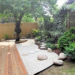 terrasse-jardin-gravier-1