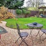 terrasse-jardin-gravier-2