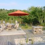 terrasse-jardin-gravier-3