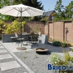 terrasse-jardin-gravier-4