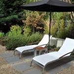 terrasse-jardin-gravier-5