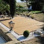 terrasse-jardin-gravier-6