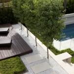 terrasse-jardin-gravier-9