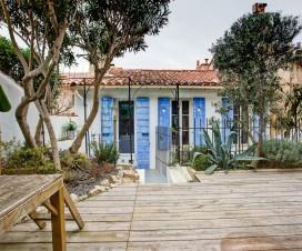 terrasse-jardin-immobilier-marseille-1