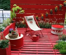 terrasse-jardin-pas-cher-1