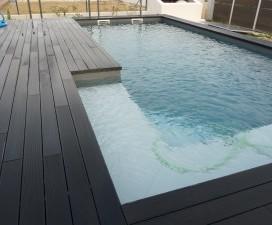 terrasse-piscine-composite-gris-1