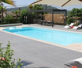 terrasse-piscine-image-1