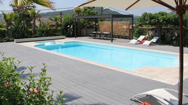 terrasse piscine image 1