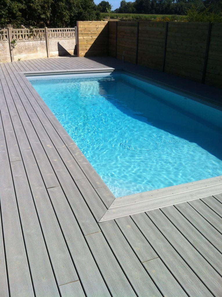 terrasse piscine image 5