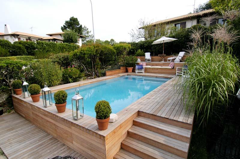 terrasse piscine image 6