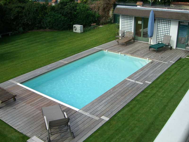 terrasse piscine image 8