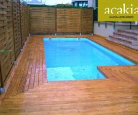 terrasse-piscine-robinier-1