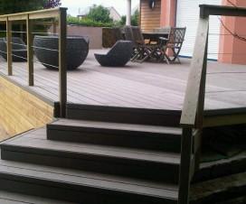 terrasse-suspendue-bois-composite-1