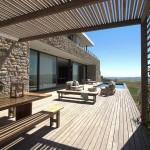 terrasse-suspendue-bois-composite-5