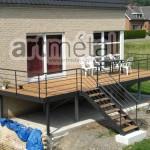 terrasse-suspendue-en-metal-belgique-2