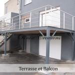 terrasse-suspendue-en-metal-belgique-3