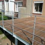 terrasse-suspendue-en-metal-belgique-5