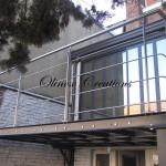 terrasse-suspendue-en-metal-belgique-6