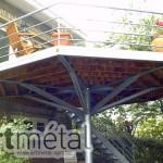 terrasse-suspendue-en-metal-belgique-8