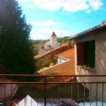 terrasse-suspendue-moselle-2