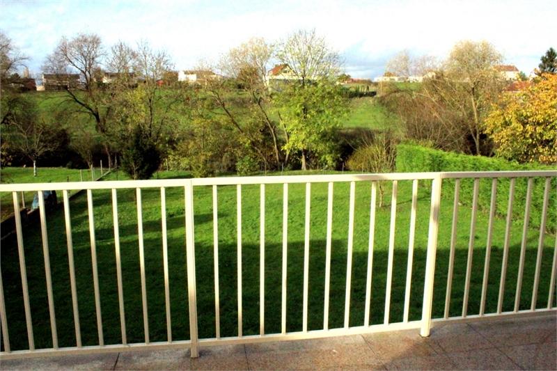 terrasse suspendue moselle 4