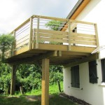 terrasse-suspendue-moselle-5