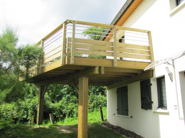 terrasse suspendue moselle 5