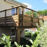 terrasse-suspendue-moselle-6