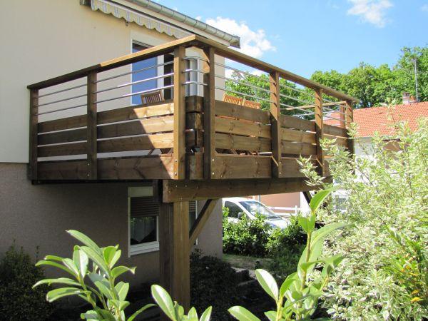 terrasse suspendue moselle 6