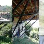 terrasse-suspendue-sans-pilotis-1