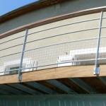 terrasse-suspendue-sans-pilotis-3