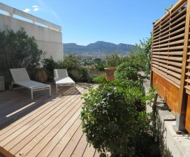 terrasse-vue-jardin-marseille-1