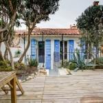 terrasse-vue-jardin-marseille-2